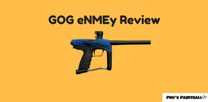 Gog eNMEy Review Image