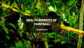 11 Amazing Health Benefits of Paintball (Thumbnail)
