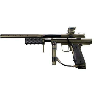 Empire Sniper Pump Action