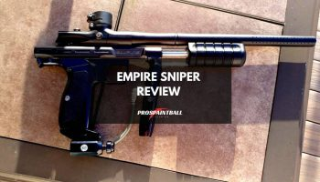 Empire Sniper Review (Thumbnail)
