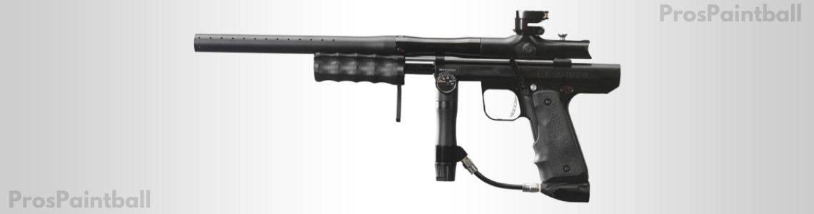 HD Image of Empire Sniper
