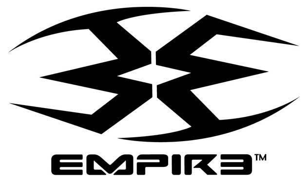 Empire logo image