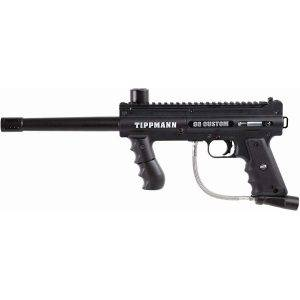 Small Product Image of Tippmann 98 Custom