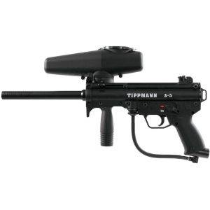 Small Product Image of Tippmann A-5