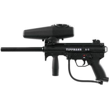 Photo of Tippmann A5