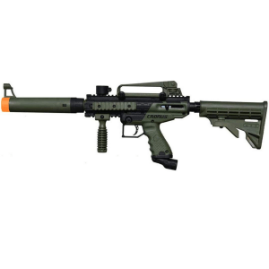 Small Product Image of Tippmann Cronus Tactical