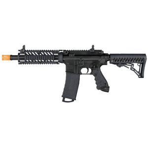 Small Product Image of Tippmann TMC MagFed