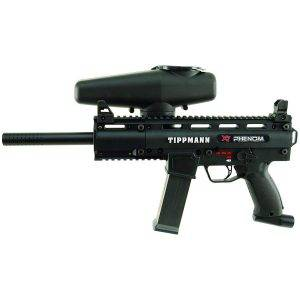 Small Product Image of Tippmann X7 Phenom Assault