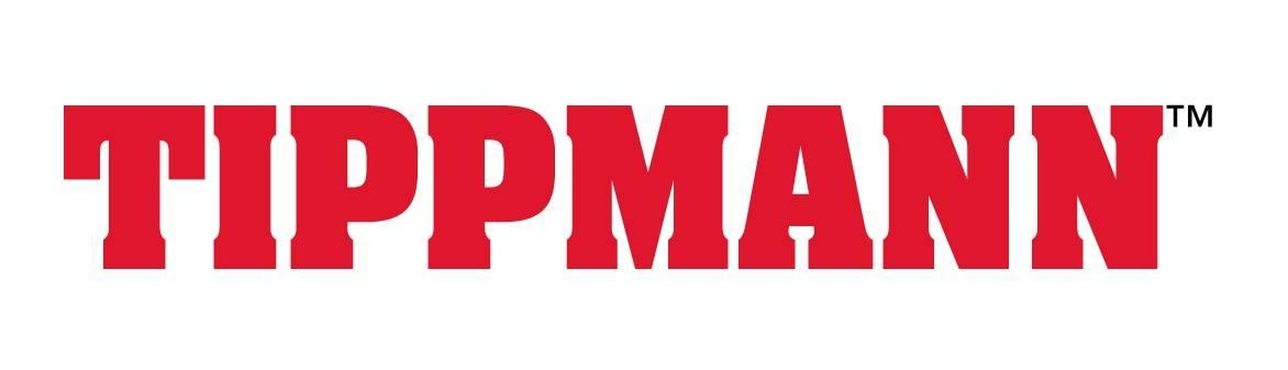 Tippmann logo image