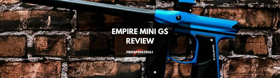 Empire Mini GS Review