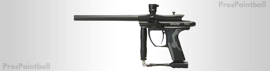 HD Image of Spyder MR100 Pro