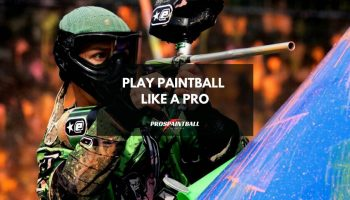 How To Play Paintball Like A Pro (Thumbnail)