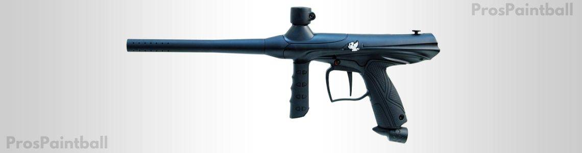 HD Image of Tippmann Gryphon