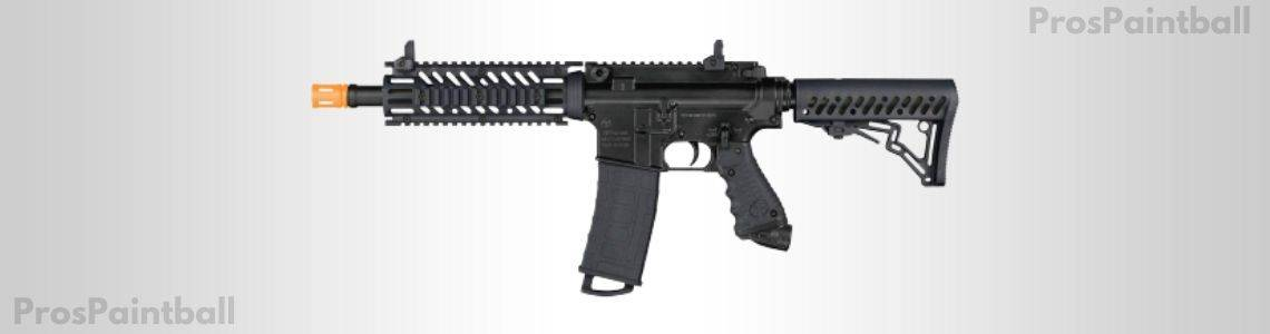 HD Image of Tippmann TMC