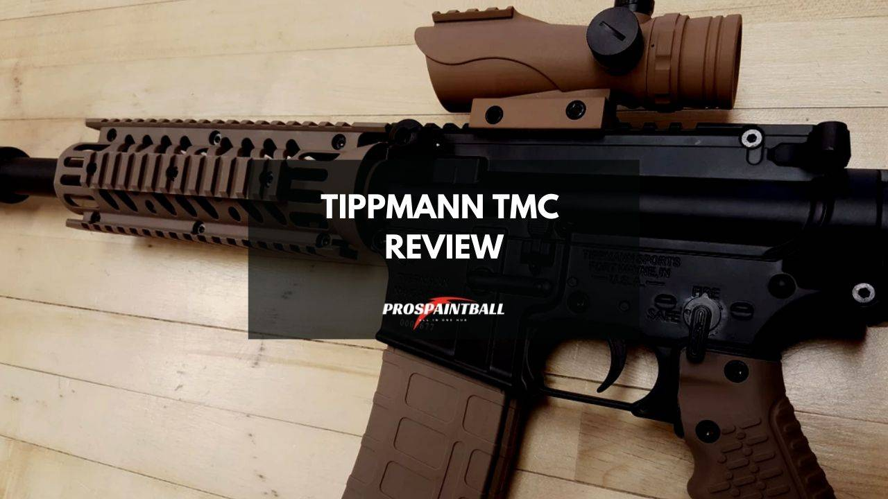 Tippmann TMC Review_ What To Consider Before Buying (Thumbnail)