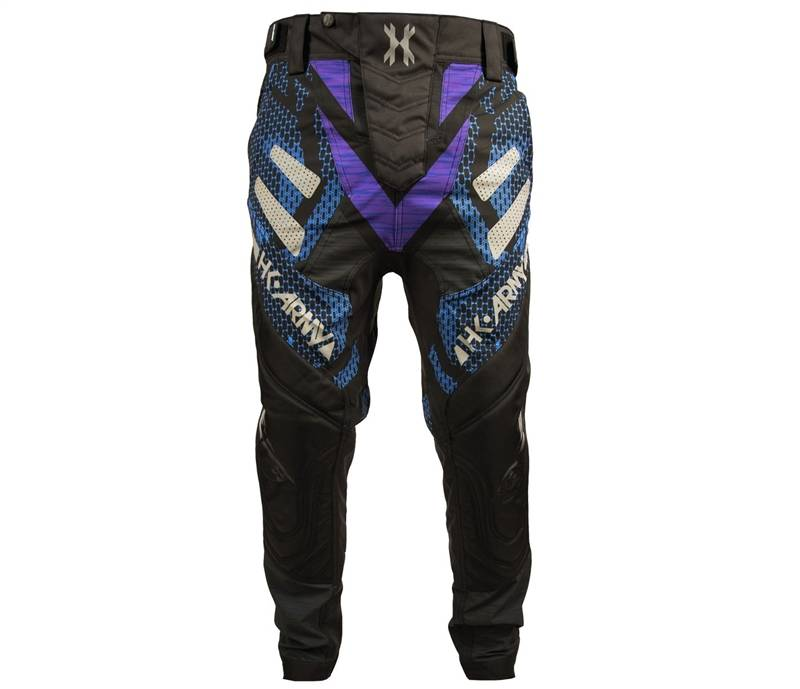 Image of a paintball pant
