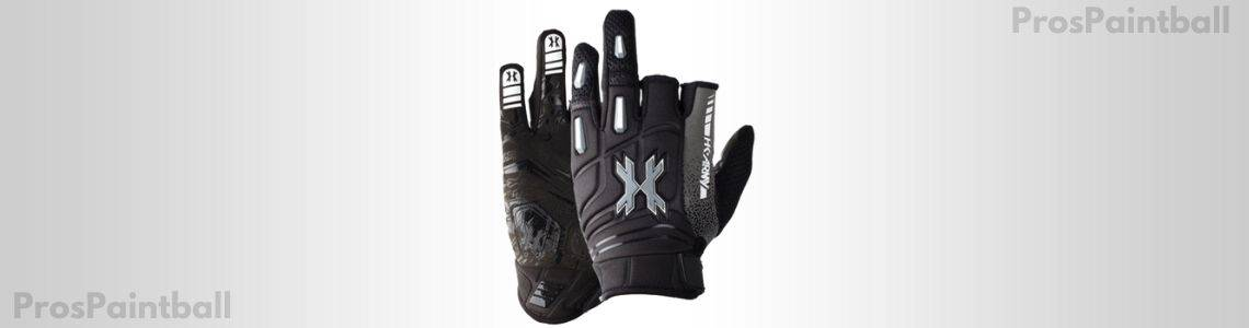 Image of HK Army Paintball Pro Gloves