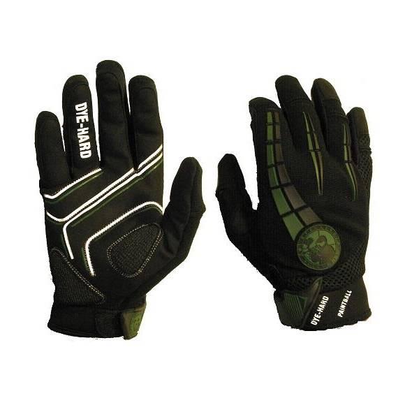 Neoprene Gloves