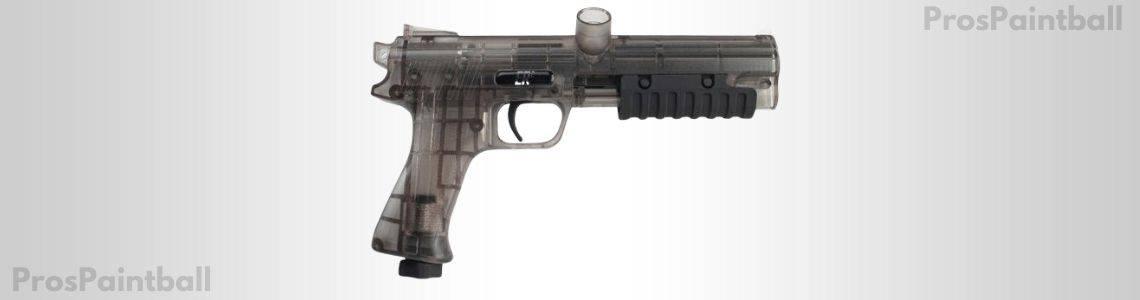 Image of JT Er2 Pump Pistol