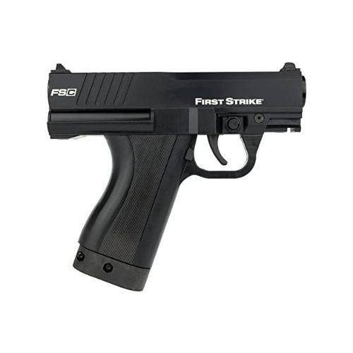 Small Product Image of First Strike Compact