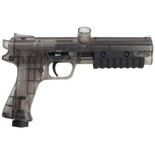 Small Product Image of JT Er2 Pump Pistol