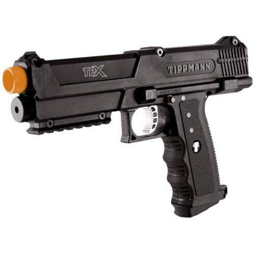 Small Product Image of Tippmann TiPX