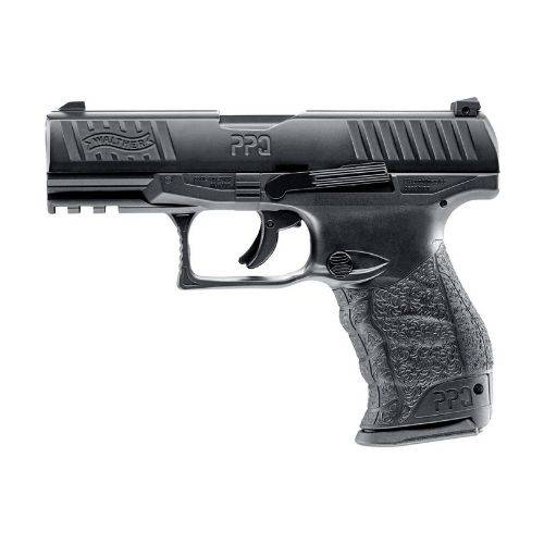 Small Product Image of Walther TA4 PPQ M2