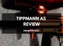 Tippmann A5 Paintball Gun Review – Why This Gun Is Very Accurate?